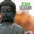 Meditation Masters Zen Meditation 50 - White Noise for Relaxation & Yoga, Sleep Melodies and Relax Sounds for Baby