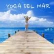 Musica para Yoga