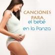 Musica para Bebes Canciones para el Bebé en la Panza - Musica para Niños y Bebes en el Vientre Materno