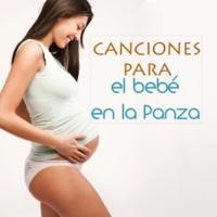 Musica para Bebes Specialistas Relaja tu Cuerpo y tu Mente