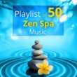 Pure Day Academy, Wellness Spa Music Oasis, Massage Spa Academy, Healing Oriental Spa Collection Playlist of 50 Zen Spa Music - Relaxing Sounds of Nature for Healing Massage & Wellness Music, and Reiki