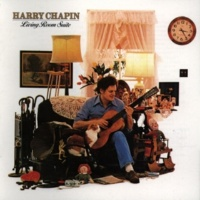 Harry Chapin Six String Orchestra