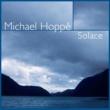 Michael Hoppé Solace