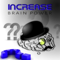 Improve Concentration Music Oasis Brain Training