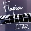 ITTAR Flapia
