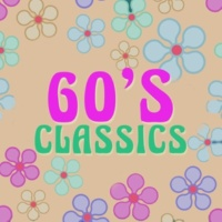 60s Classics Land of 1000 Dances