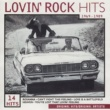 Various Artists Lovin' Rock Hits 1969-1989