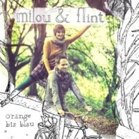 Milou & Flint Flieg mit mir (und meiner Big Band)