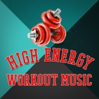 Workout Music The Party (This Is How We Do It) [124 BPM]