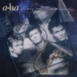 a-ha The Living Daylights (2015 Remastered)