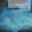 Michael Hoppé Homeland