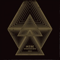Ikebe Shakedown Five Points