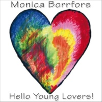 Monica Borrfors Mr. Ugly