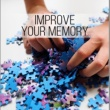 Study Piano Music Ensemble Improve Your Memory ‐ Background Music for Learning, Study Skills, Brain Exercises, Increase Concentration and Creative Thinking