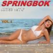 Springbok Springbok Hits 1976 - Vol 1