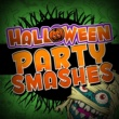 Halloween Hits,Halloween Hits Party&Halloween Party Music (Don't Fear) The Reaper