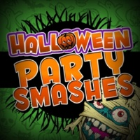 Halloween Hits,Halloween Hits Party&Halloween Party Music Ghostbusters