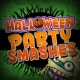 Halloween Hits,Halloween Hits Party&Halloween Party Music Fright Night