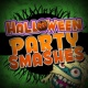 Halloween Hits,Halloween Hits Party&Halloween Party Music Maneater