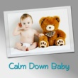 Sleeping Baby Music Calm Down Baby - Music for Dreaming, Natural White Noise to Help Your Baby Sleep, Gentle Piano Lullaby, Relaxing Music for Kids
