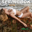 Springbok Springbok Hits 1974 - Vol 6