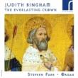 Stephen Farr Judith Bingham: The Everlasting Crown