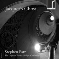 Stephen Farr Omaggio a Frescobaldi: Ricercare Cromatico