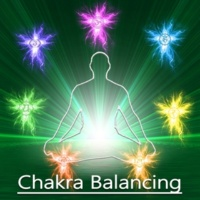 Chakra Meditation Universe Awakenings with New Age