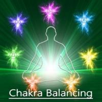 Reiki Healing Zone Reiki Therapy