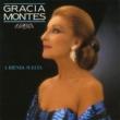 Gracia Montes El Amor Somos Tu y Yo