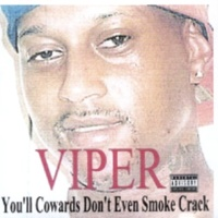 Viper Parlayin'