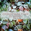Various Artists Christmas Time Is Here!, Vol. 9