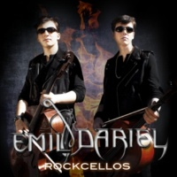 Emil & Dariel Live and Let Die