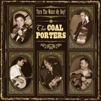 The Coal Porters Draft Morning