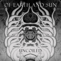 Of Earth and Sun Coiled