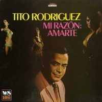 Tito Rodriguez Eres