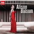 Alison Balsom Alison Balsom