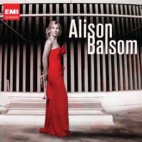 Alison Balsom Seraph: II. Adagio