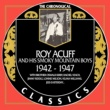Acuff, Roy & His Smokey Mountain Boys Not a Word from Home