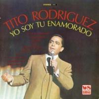 Tito Rodriguez Solamente Amor