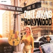 Chet Atkins Chet Atkins in Hollywood