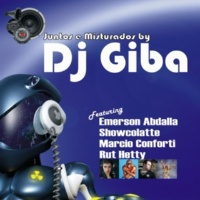 Dj Giba/Gabrielle Rock and Roll Lullaby