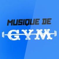 Musique de Gym Club La La La (125 BPM)