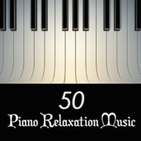 Piano Music at Twilight Relaxing Piano Music