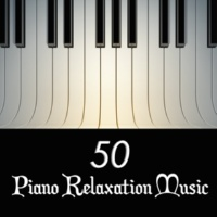 Piano Music at Twilight Atmospheres