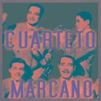 Cuarteto Marcano Mi Vida (Guaracha)
