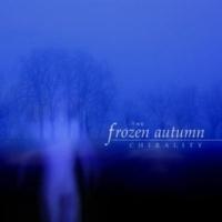 The Frozen Autumn Breathtaking Beauty