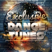 Exclusive Dance Tunes/Dayne Bulled Sonic
