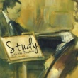 Studying Music,Classical Study Music&Exam Study Classical Music Orchestra Study with the Masters