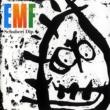 EMF Unbelievable
